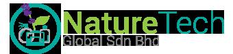 Nature Tech Malaysia